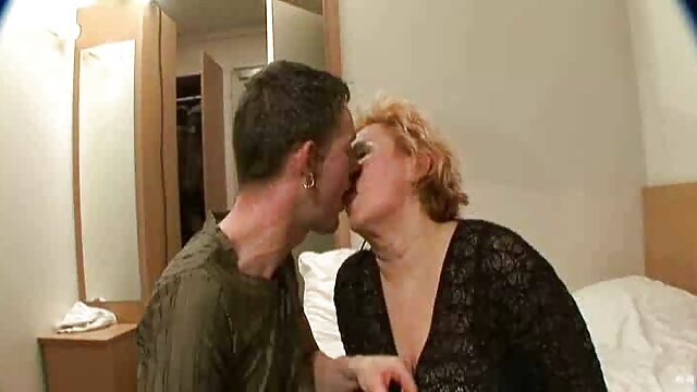 Espectacular Samantha es follada en posición videos de pornografia en español de vaquera