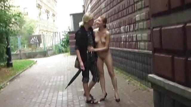 Puta alemana real folla paginas porno en español tipos extraños en la cámara