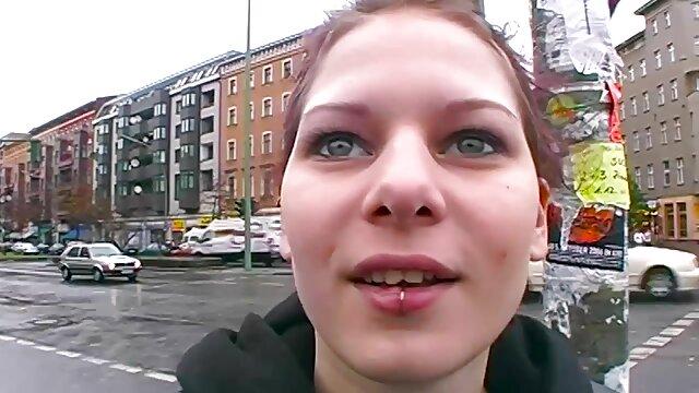 Lesbianas en gay tube español excelentes caricias mutuas