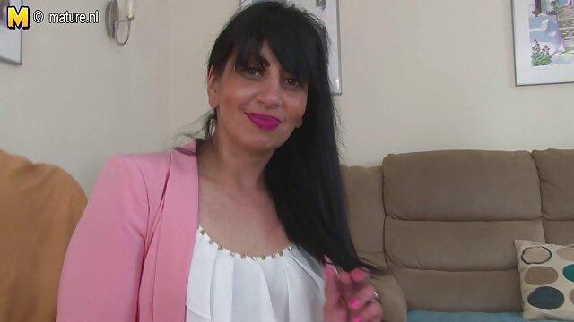 Anita xvideos peliculas en español salta sobre la polla de un maduro