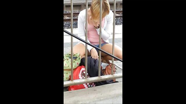 Emily gay videos español