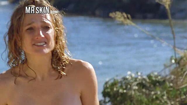 Esperanza de peliculas porno con argumento en español belleza caliente en arcilla