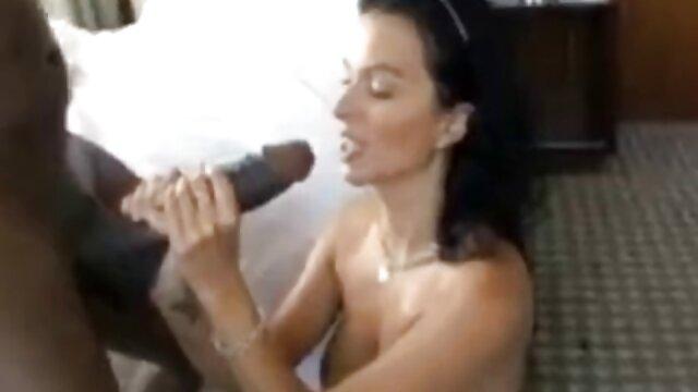 Amanda porno gratis fakings corey