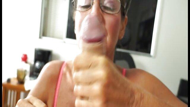 Zuzana peliculas de incesto en español Drabinova