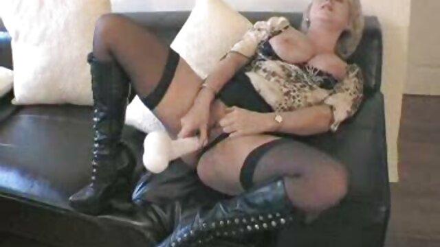 Carol videos de maduras españolas gratis lopez