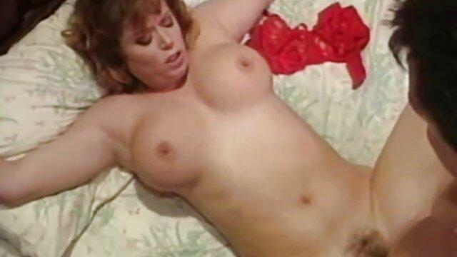 Chico videos pornos sub español musculoso atado a dos chicas las domina