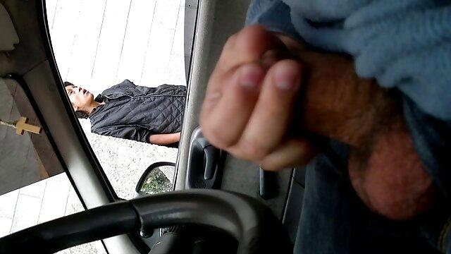Perra videos de seco en español cariñosa chupó a un campesino
