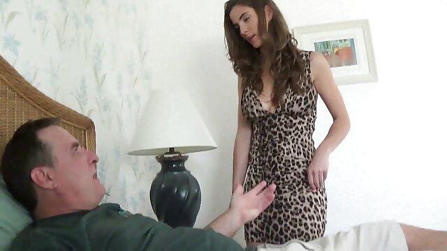 Candid Cooney interpretado por porno japones sub español dos bellezas