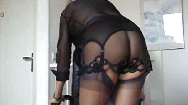 Shelley Lee porno gratis en español Kitty