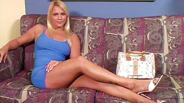 Haley animes porno sub español Banks