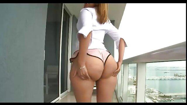 Michaela isizzu videos porno anime sub español