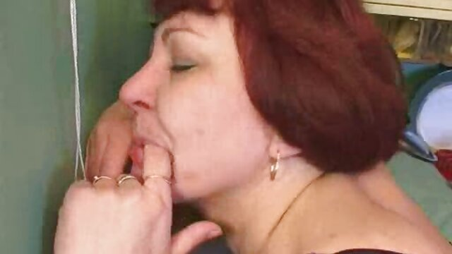 Suzi videos porno free en español