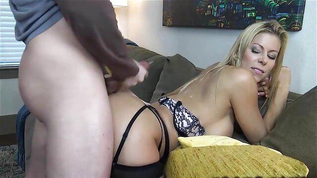 Shay laren porno español clasico