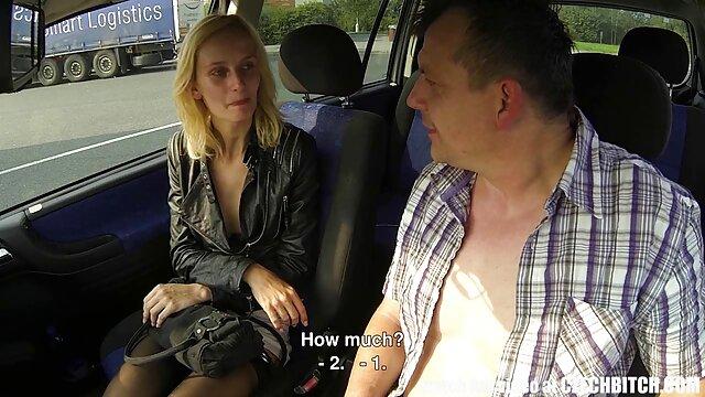 Zoe porno subtitulado gratis alexandra