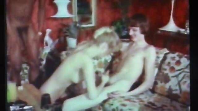 Corredores extremos protagonizaron sexo grupal con fanáticos xxx subtitulado en español devotos