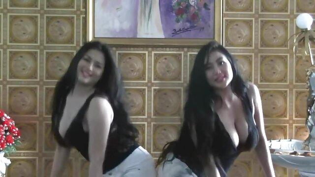 Aplastamiento videos sexo anal en español de cereza