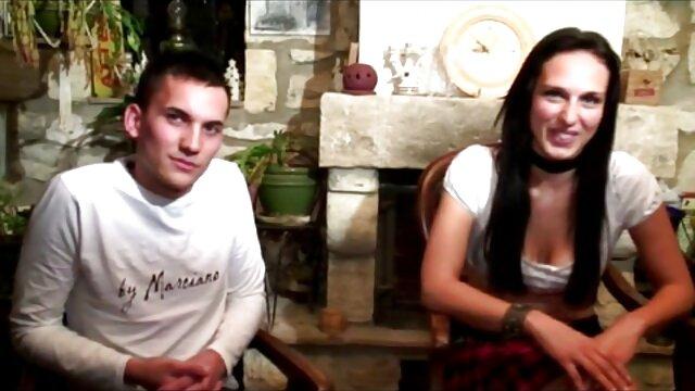 Malena videos de travestis españolas fendi