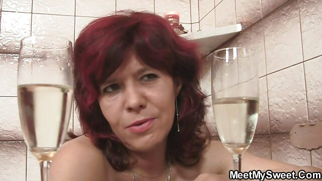 Ryonen sexo subtitulado español