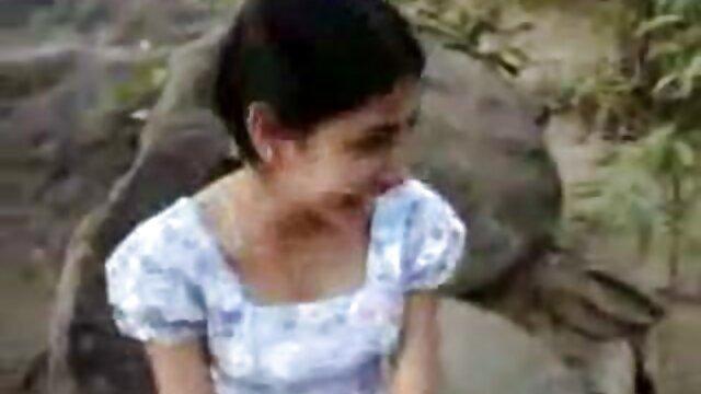 Esposas delante de sus videos x española maridos follan con amantes