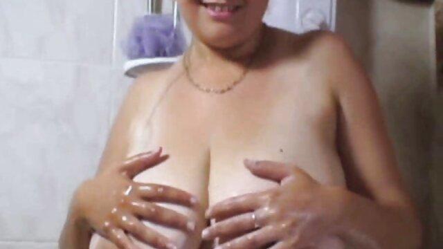 Talia menta videos porno en español por dinero
