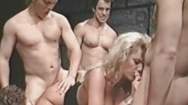 Cuatro lindas chicas tienen sexo sexo gay gratis en español gay