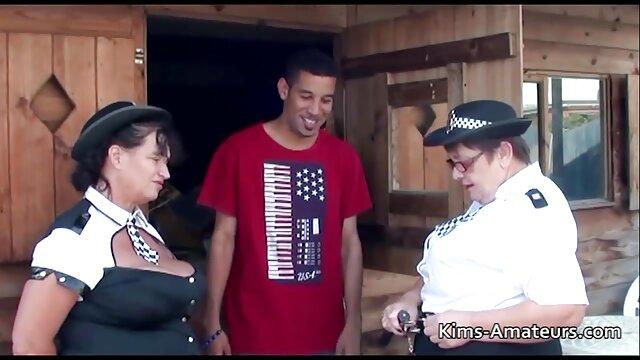 Katrina videos xxx hd español en el techo de la casa