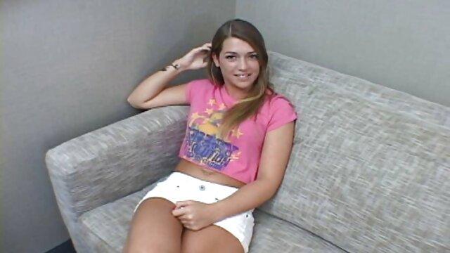 Dana xxx español mexicano
