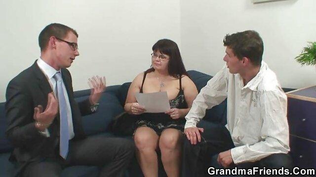 Alexis brill videos xxx subtitulados al español