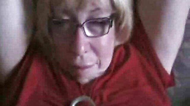 Irina mostró las tetas en un chat españolas xxx runetki