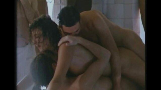 Sarakh porno subtitulado en castellano