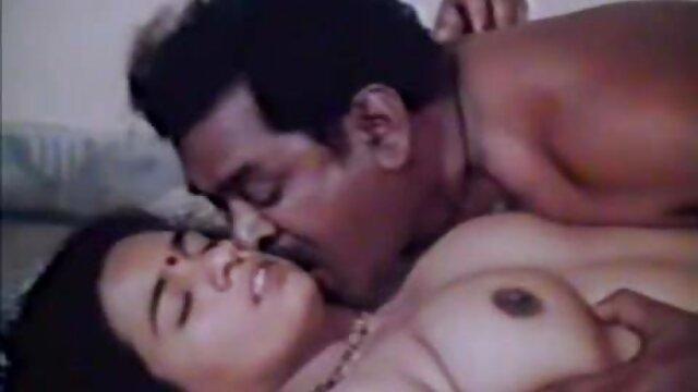 Prinzzess felicity pornografia subtitulada jade
