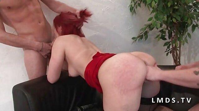 Hanna hilton porno español sub