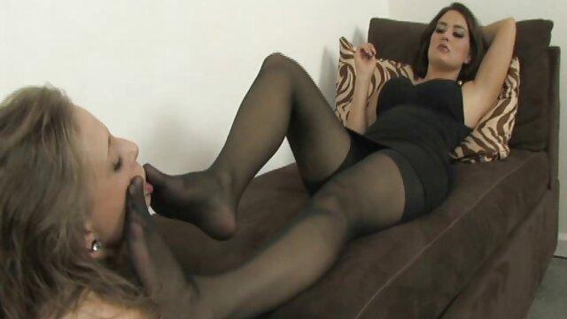 Valentina videos xxx españolas maduras vaughn