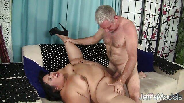 Beth porno gratis cumlouder Fithen Unchained Slim
