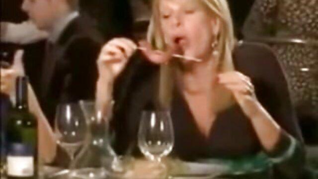 Marion videos poorno en español