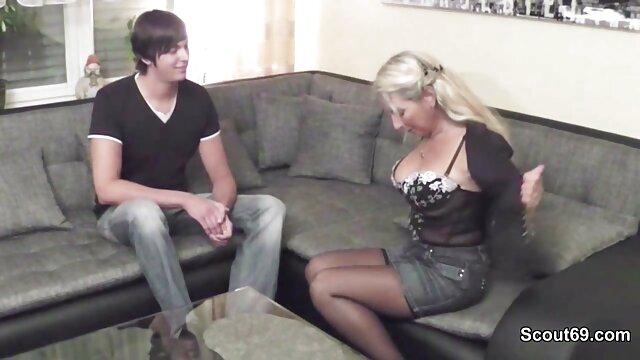 Ela videos porno en español gratis en la sabana