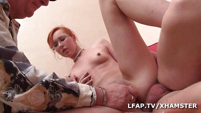 Victoria videos de porno en castellano Klinkova