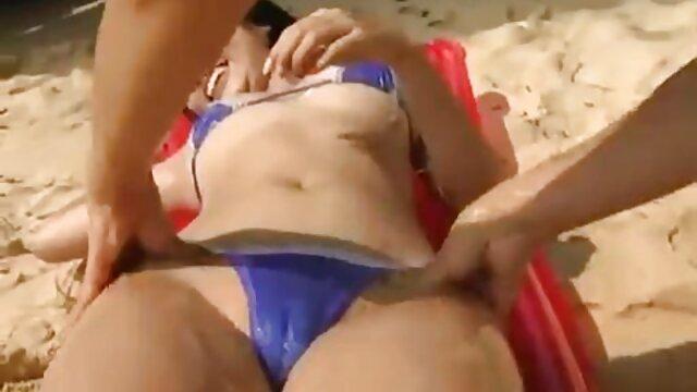 Yarina videos xxx gratis en castellano a